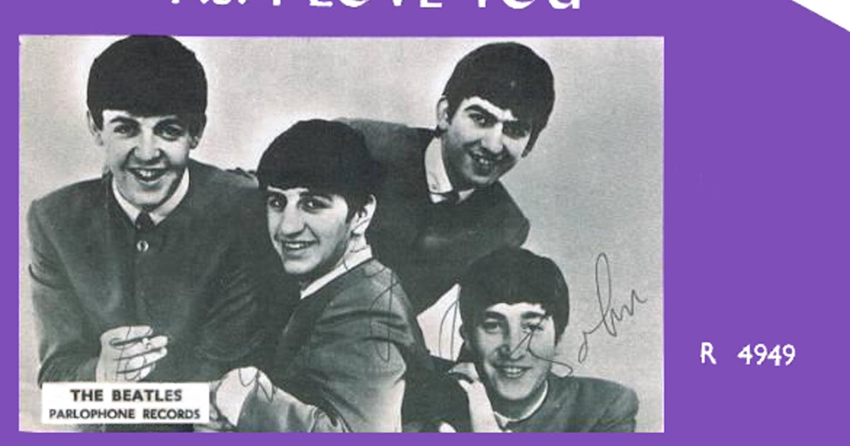 all songs by the beatles All you need is love is a song written by john lennon and credited to lennon–mccartney it was first performed by the beatles on our world, the first live global.