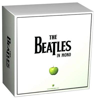 The Mono Box