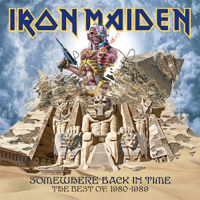 iron%20maiden%20-%20somewhere%20back%20in%20time.jpg