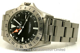 Sartorially inclined the watches of steve mcqueen for Mcqueen watches