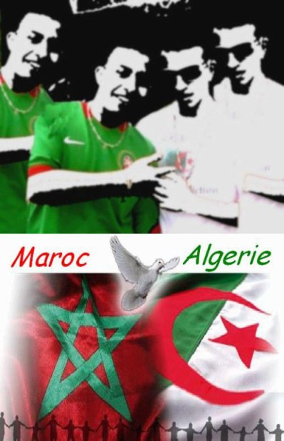 Rencontres foot ligue 1 algerie