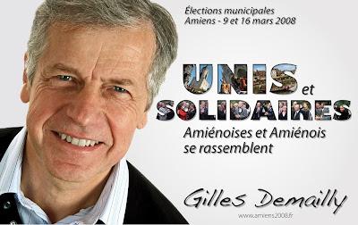 Des primaires socialistes à Amiens : Gilles Demailly en vogue ou dans le vague ? dans Divers 2093378108_c1569c9464_b