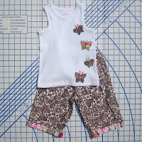 Top tutortials week -applique via lilblueboo.com