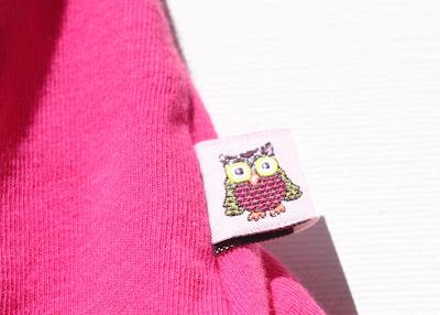 A Dress for October (Updated) 7 via lilblueboo.com
