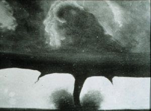 Tri-State Tornado (18 Maret 1925)