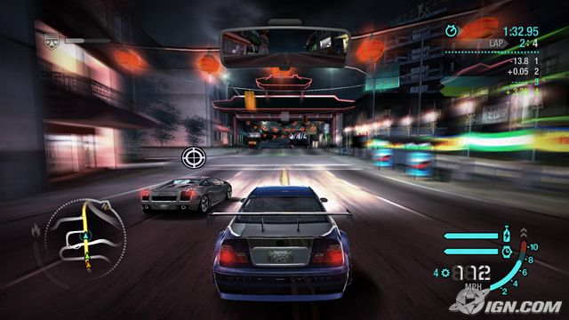 Jogo Need for Speed: Carbon Need-for-speed-carbon-20060921081011422_qjpreviewth