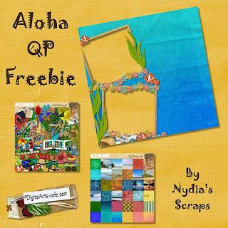 http://mis-myscraps.blogspot.com/2009/07/aloha-collab-qp-freebie.html