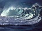 Relação entre a avaliação e o mar