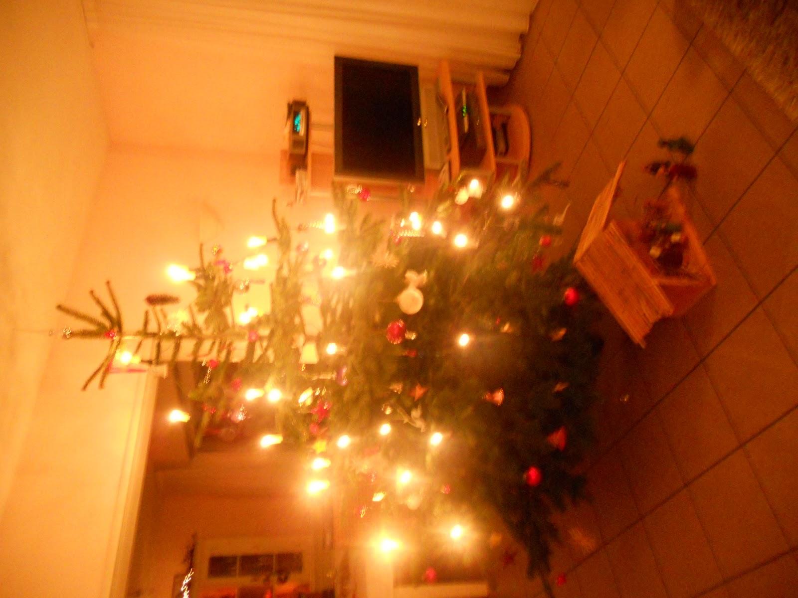 pedaling through germany weihnachten in deutschland. Black Bedroom Furniture Sets. Home Design Ideas
