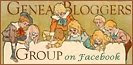 Geneal Bloggers Group on Facebook
