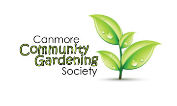Canmore Community Gardening Society