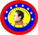 Circulos Bolivarianoscarabobo