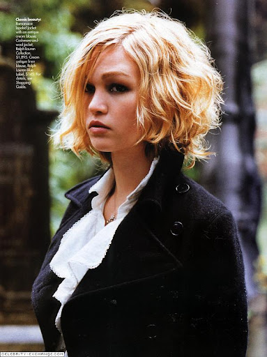 julia stiles hair cut