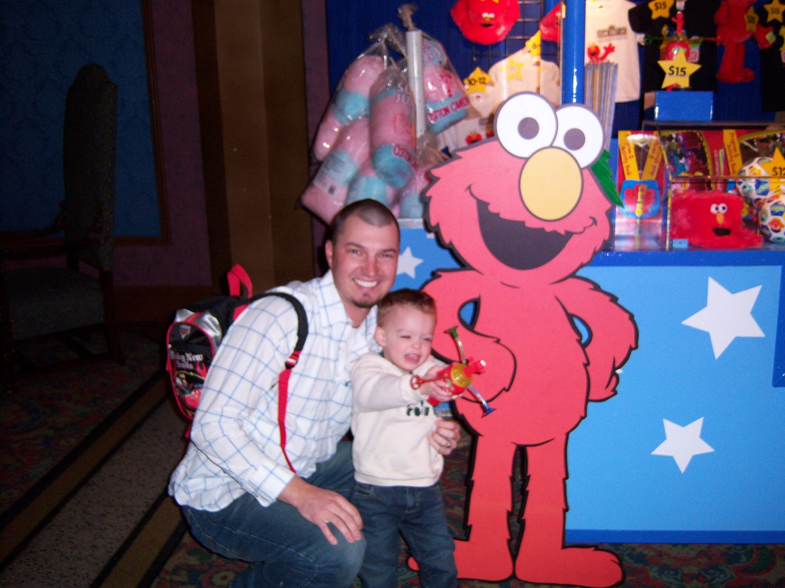 [Cam+&+Ryan+Elmo]
