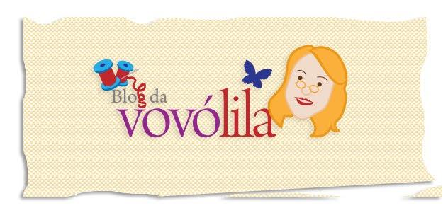Atelier Vovó Lila