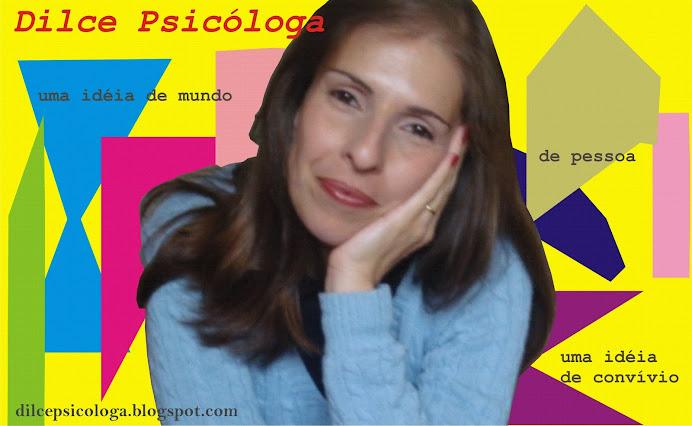 Dilce Psicóloga