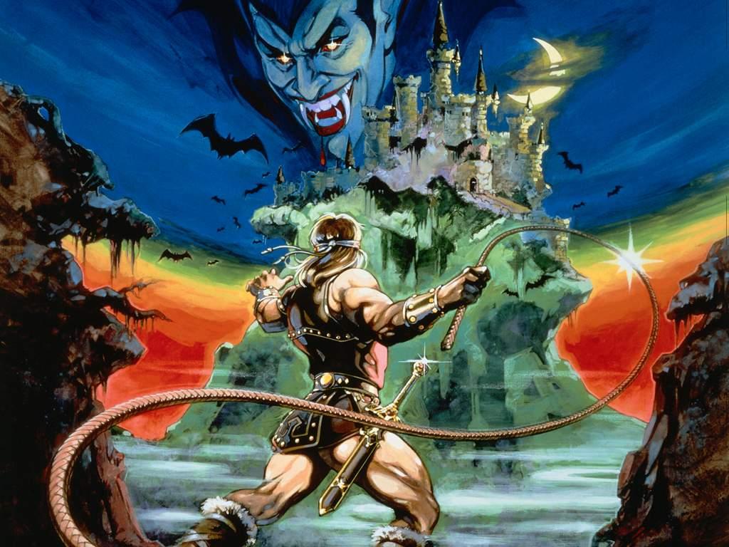http://4.bp.blogspot.com/_0H6yKO-YKL4/TIQCcqffrrI/AAAAAAAAANE/gQinVDWgRjw/s1600/castlevania+salvapantallas.jpg