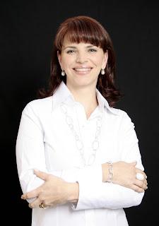 Luciana Kotaka