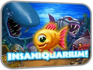 Berbagi File Gratis: Download Game Insaniquarium Full Version Gratis