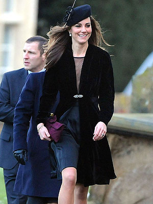 kate middleton model dress. dresses kate middleton model