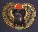 Escaravelho egípcio!!