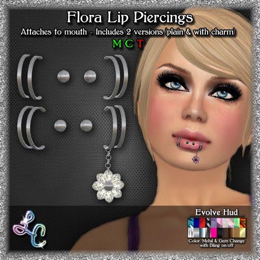 piercings pictures lip. lip piercings care. lip