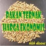 Pakan Ternak Harga Ekonomis