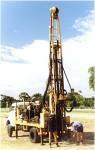laboratorio de mecanica de suelos