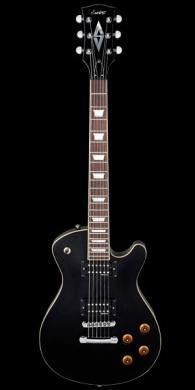Muzik Swing Guitar Marlique Guitars