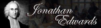 JonathanEdwards.com.br