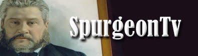 SpurgeonTv