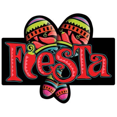 fiesta party supplies - Fiesta Decorations
