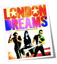 London Dreams 2009