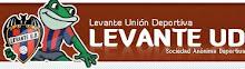web oficial levante ud