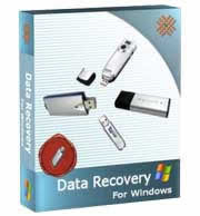 Data Doctor Recovery Pendrive 3.0.15