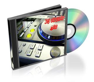 Reveillon Eletro Mix