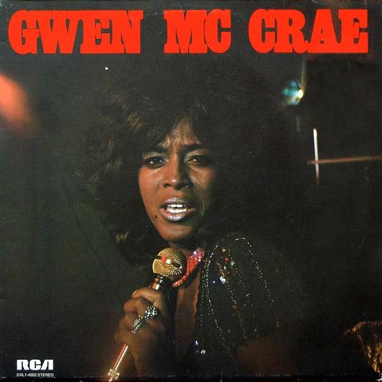 Gwen+McCrae+-+Rockin%27+Chair+-+%2775).jpg++front2.jpg
