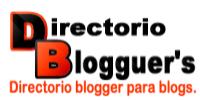 Directorio Blogguers