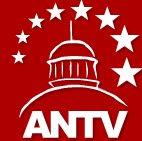 ANTV Canal Asmablea Nacional