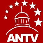ANTV Venezuela Canal Asamblea Nacional