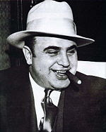 al capone and political corruption