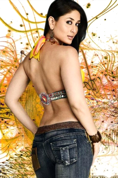 girls bollywood 2011: BOLLYWOOD ACTRESS IN SEXY JEANS.