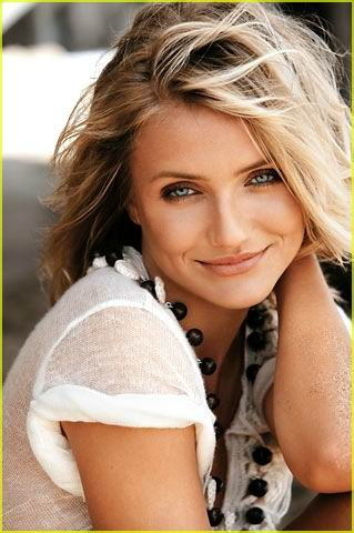 cameron diaz 2011 pictures. cameron diaz 2011 photoshoot