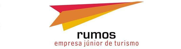 Rumos - Empresa Junior de Turismo