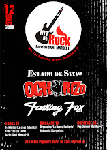 NIT DE ROCK