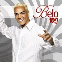 Baixar MP3 Grátis i6w5tz Belo   100% (2007)