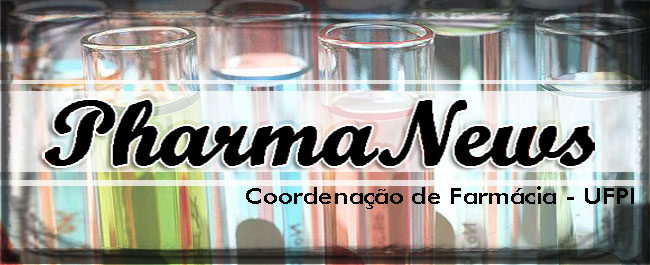 PharmaNews