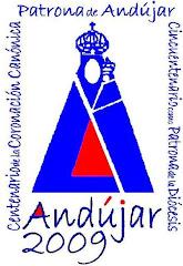 Andújar 2009