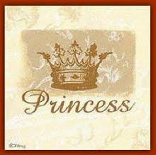 Premio Princess