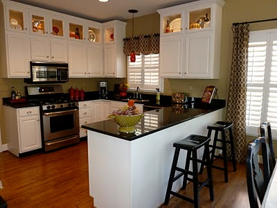 double fridge kitchen pictures   Double Door Refrigerator Design ...